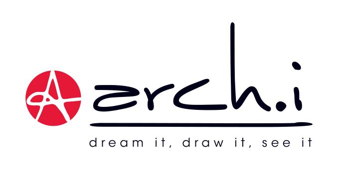 arch.i