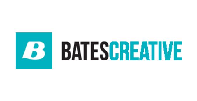 Bates Creative