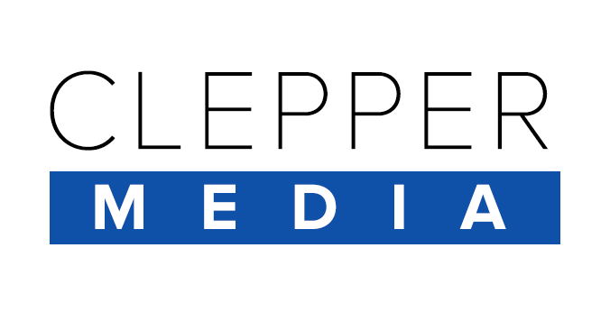 Clepper Media