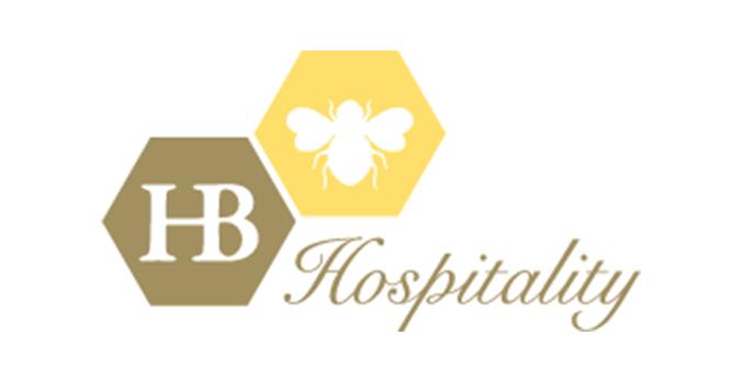 HB Hospitality