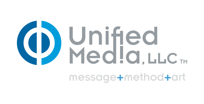 Unified Media, LLC