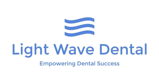 Light Wave Dental