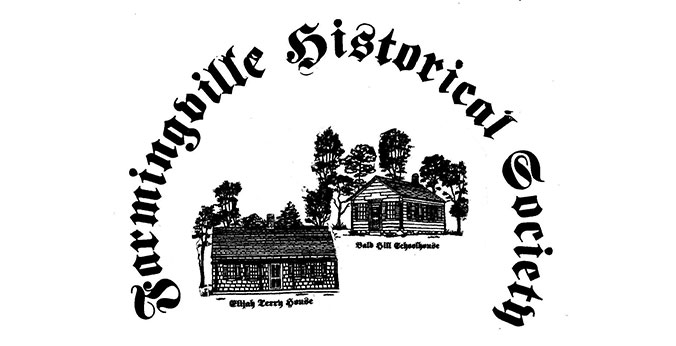 Farmingville Historical Society