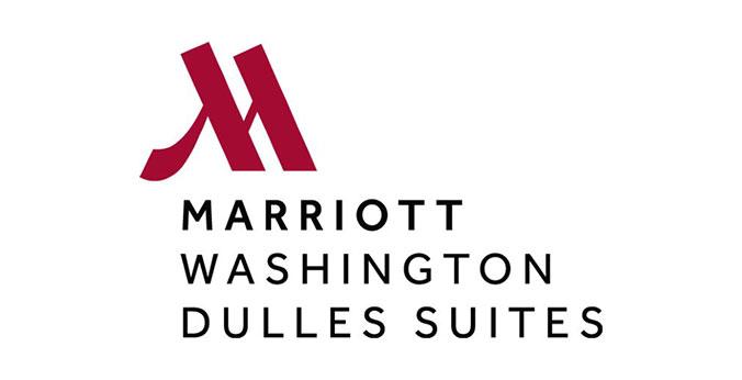 Marriott Washington Dulles Suites