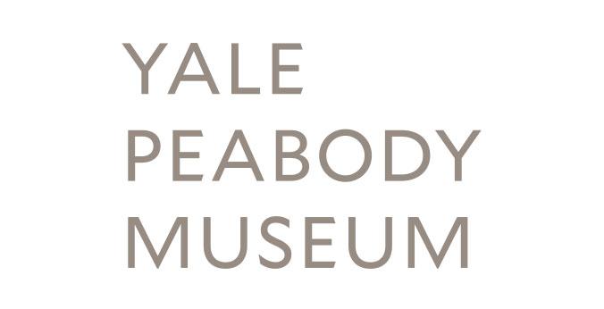 Yale Peabody Museum