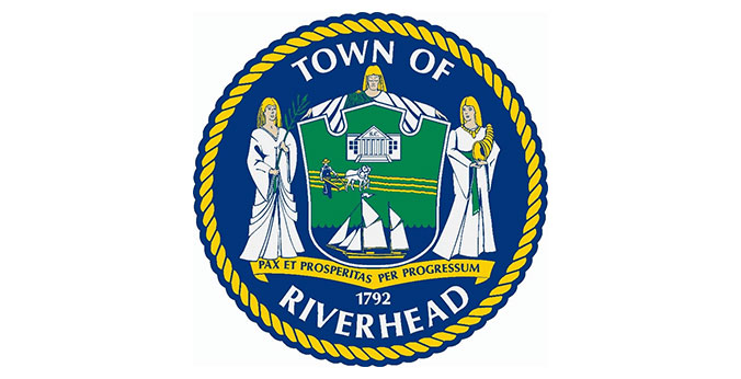 Town of Riverhead