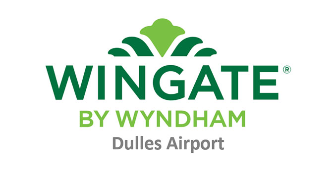 Wingate by Wyndham Dulles Airport